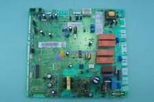Glowworm 24CI 30CI 35CI & 30CI Plus PCB 2000802038 See List Below