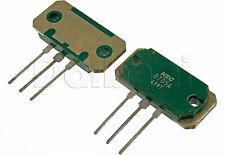 2SB705A Original Pulled NEC Silicon PNP Power Transistor B705A