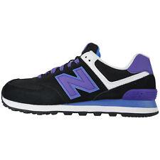New Balance WL574MOX Frauenschuh Sneaker Lifestyleschuh Laufschuhe