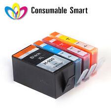 Generic 920XL Ink Cartridges for HP Officejet 6500A E710a 6500A Plus E710n