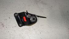 1978 Honda CB125 CB 125 CB-125 H434 ignition switch