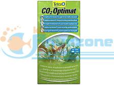 Tetra * Co2 optimat Kit Completo Para tropicales de acuario gratuito de entrega de las plantas