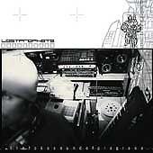 The Fake Sound of Progress Lostprophets MUSIC CD
