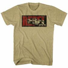 James Dean - Rebel - American Classics - Adult T-Shirt