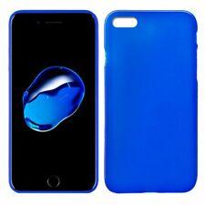 Funda carcasa Silicona  TPU de alta calidad para Apple iPhone 7 / iPhone 8