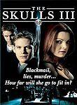 The Skulls III / Le Clan des Skulls III, New DVD, Clare Kramer, Bryce Johnson, B