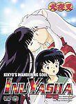 InuYasha - Vol. 8: Kikyo's Wandering Soul (Dvd, 2003)