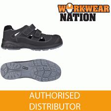 Puntera de por Snickers Rush S1P TG80450 SRC Zapato De Trabajo-Precio de venta