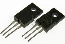 2SB1686 Original Pulled Sanken Silicon PNP Epitaxial Transistor B1686