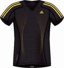 adidas Runningshirt adiZero S/S Tee W ClimaCool E13354