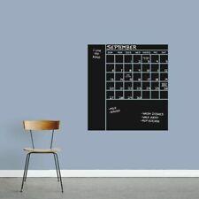 Merveilleux Wall Calendar Organizer | EBay