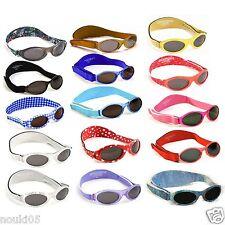 Kinder Sonnenbrille Baby Banz Kidz Banz 100% UV Protection Kindersonnenbrille