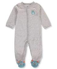 e79c38690 Carters Sleep And Play In Boys  Sleepwear (Newborn-5t)