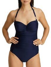 Prima Donna Swim Sherry Full Cup Swimsuit 4000230 Underwired Womens Swimwear