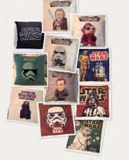 Star Wars Cushion Cover Throw Pillow 45x45cm 18inch