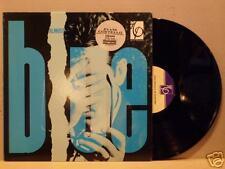 NEW UNPLAYED IMPORT: Elvis Costello  Almost Blue LP