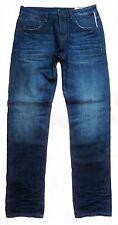 FREEMAN T.PORTER Jeans EDWARD (Japan Denim)