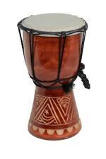 Ca 50 Modelle Djembe Drum Bongo alle Größen 20cm 30cm 12cm 15cm 50cm 60cm 70cm
