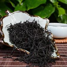 Zheng Shan Xiao Zhong Smoky Tea Lapsang Souchong Chinese Black Tea  Red Tea