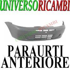 PARAURTI ANTERIORE PRIMER NO FEND FIAT PALIO 01-05