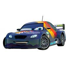 adesivo Disney Cars ref 15057 15057