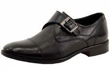 Giorgio Brutini Men's Ashford Black Oxfords Shoes