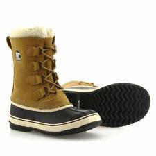 SOREL 1964 PAC 2 2017 buff/black Schuhe