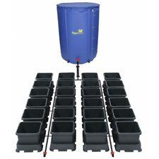 AutoPot Auto Pot EASY2GO KIT sistema irrigazione easy 2 go