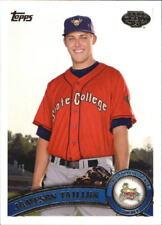2011 Topps Pro Debut Baseball (Pick From List)