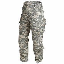 Helikon Tex ACU UCP Hose Trouser Pants Ripstop US Army Combat Uniform SP-ACU-PR