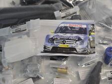AMG Mercedes C - Klasse DTM 2008 Bauteile Nr. 2 bis 79 nach Wahl