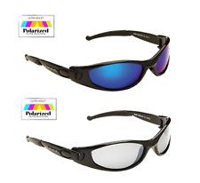 Eyelevel Sunseeker Sports Glasses Polarized Cat 3 Sunglasses Hunting/Shooting