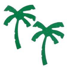 Confetti Palm Tree Tahiti Green - As low as $1.81 per 1/2 oz. FREE SHIP