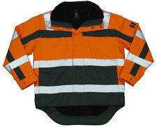 Mascot Workwear Teresina Winter Jacket