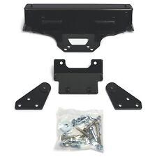 Warn 96322 Plow Mount Kit Fits 16 Scrambler 1000 XP Sportsman 1000 XP