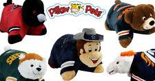 NFL Pillow Pets-Pro Football Plush Pillow Pets