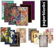 Paperblanks Kalender 2020 Buchkalender alle Motive + Formate Terminplaner Agenda