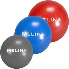 Trendy Sport Pilates Ball Melina Gymnastik Fitness Pilatesball Gymnastikball