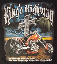 T-Shirt #773 ROUTE 66 BULLET BIKER V8 USA CUSTOM BIKE MOTORRAD HOTROD MOTORCYCLE