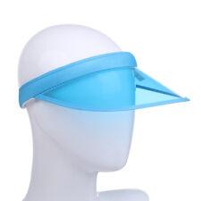 Color5 Lady Women  Outdoor Beach Sun Protection Sun Visor Hat