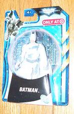 "Batman The Dark Knight Rises @4"" action figure Target exclusive"