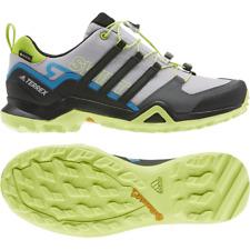 Adidas Terrex Swift r2 GTX Hombre zapatos Zapatillas trekking senderismo outdoor ac8057