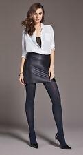 OMSA Collant moda autunno/inverno - art. 3506 Delighty