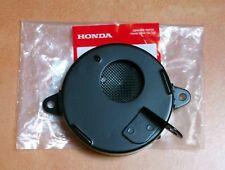 Luftfilter Gehäuse case air cleaner Honda Monkey Z 50