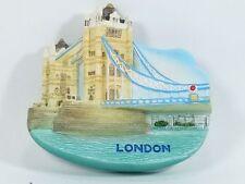 3D Art Resin Travel Decorative Fridge Magnet Craft Gift Souvenir Tourist