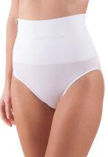 Bellissima Women's Body Shaper High Waist Briefs Tummy Control Butt Lifter