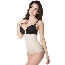 Julimex women's shaping slimming briefs Shapewear 251