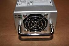 Etasis EPR-251 250W Redundant Power Supply