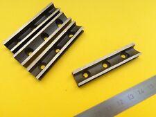 Ersatzmesser Messer Reibahle HSS Fette Nr.5220/5311 Nr. Gr.6 - Gr.40-42  Satz