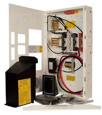 MidNite Solar MNE175AL-PLUS E-Panel - OutBack 175A